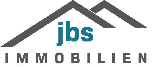 JBS Immobilien Logo